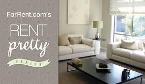 apartment 1 bedroom for rent 1 bedroom apartment decorating ideas entrancing rental apartment