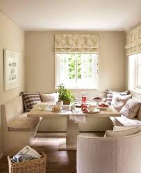 L Shaped Booth Seating Best Fitted Kitchen Bench Seating L Shaped Banquette Upholstered Corner