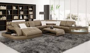 grand canape grand canapé d angle design permis xl 2 940 00