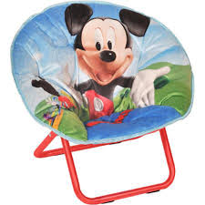saucer chair cover cheap saucer chair cover find saucer chair cover deals on line at