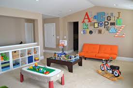 kids bedroom ideas for sharing antique childrens wooden folding