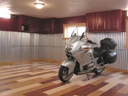 laminate flooring in garage akioz com