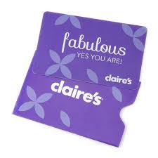 10 usd fabulous gift card s us