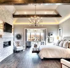 Big Bedroom Ideas Big Bedroom Ideas Sl0tgames Club