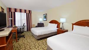 2 bedroom suites in chesapeake va hilton garden inn chesapeake va hotel