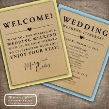 wedding hotel welcome bags 17 best images about welcome bags on hotel welcome