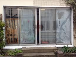 Aluminium Patio Doors Glass Replacement In Aluminium Patio Doors Defog Windows Dublin