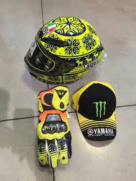 agv motocross helmet agv corsa gp winter test vr46 valentino motogp riders agv