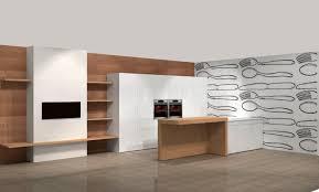 Home Design Evolution Collection Interior Design Softwares Photos The Latest