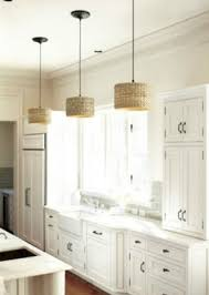 changing recessed light to chandelier stacy charlie converting recessed lighting to pendant regarding