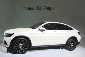 benz jeep 2016 2017 mercedes benz glc43 amg and glc coupe video preview