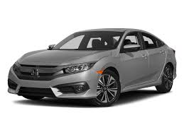 2017 honda civic sedan 2017 honda civic sedan don wessel new car deals springfield mo