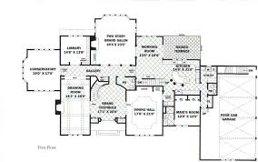 duggar floor plan choice image flooring decoration ideas