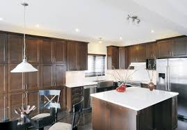 24 best kitchens images on pinterest energy star ottawa and