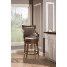 Home Decorators Bar Stools by Home Decorators Collection Scarlett 30 5 In Natural Textured