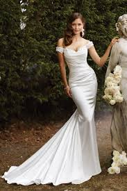 wedding dresses 1000 charming wedding dresses 1000 87 for your wedding party