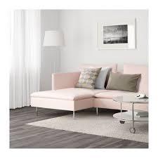 bezug ikea sofa die besten 25 ikea ecksofa ideen auf ikea