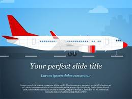 1673 best powerpoint templates images on pinterest