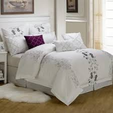 Duvet Comforter Set Bedroom Interesting Modern Comforter Sets For Modern Bedroom