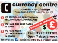 bureau de changes bureaux de change foreign exchange in eastbourne reviews yell