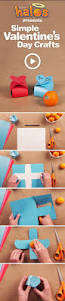 110 best food crafts for kids images on pinterest food crafts