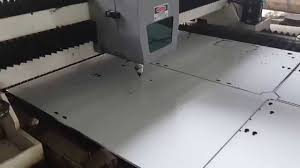 fiber laser cutting machine 500w 1000w stainless steel laser