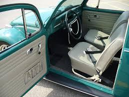 volkswagen beetle classic for sale vwvortex com 1967 volkswagen beetle classic coupe for sale