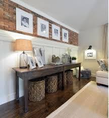 Hallway Accent Table Hallway Accent Table Bonners Furniture