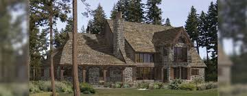 montclaire timber frame floor plan
