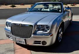 chrysler 300c for sale hemmings motor news