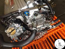 jdm acura tsx honda accord acura tsx 2 4l dohc i vtec high compression engine