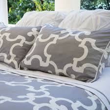 Bedspreads And Duvet Covers Best 25 Grey Duvet Covers Ideas On Pinterest Purple Bedding