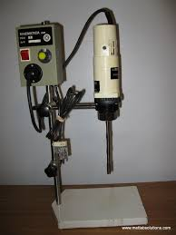 new and used laboratory instruments microscopes balances
