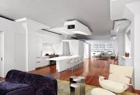 interior design architecture and furniture decor news archive