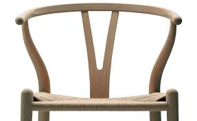 hive modern ch24 wishbone chair wood hivemodern com