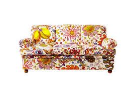 Sofa Upholstery Designs Design 101 Upholstery And Window Fabric U2014 Regan Billingsley Interiors
