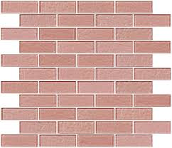Replicating Alice U0027s Blue 50s 100 Pink Tiles Bathroom 16 Designs To Decorate A Pink And