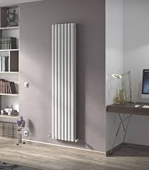 vertical designer radiators agadon heat u0026 design