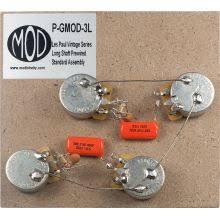 42 best mod kits diy images on pinterest cap d u0027agde guitars and