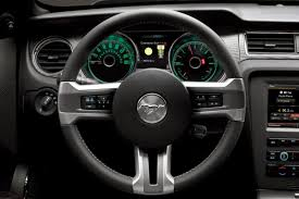 ford supercar interior 2015 ford gt40 power steering interior ford pinterest ford