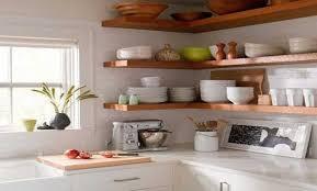 boites de rangement cuisine boite de rangement cuisine boite th en bois blanc fentre de