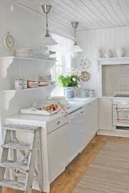 Cottage Style Kitchen Accessories - pin by catherine eugster on cocina pinterest kitchens shabby