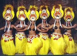 luau theme party hawaiian luau theme spectacular catering