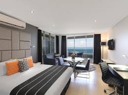 three bedroom apartments in chicago bedroom gold coast 3 bedroom apartments contemporary design cheap