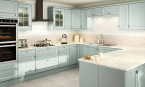 homebase kitchen cabinets shaker kitchen cabinets for all budgets your home renovation