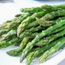 asparagus side dish recipes allrecipes