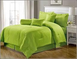 Home Bedding Sets Bedding Sets Exeter Tokida For
