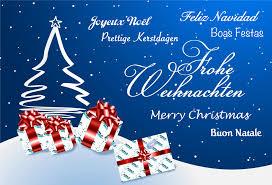bärbel kiy u0027s blog weihnachtszeit verrückte zeit warum