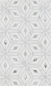 beautiful floor tile pattern 59 floor tile pattern names tile