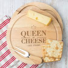 personalized cheese boards personalised cheese board for by dust and things